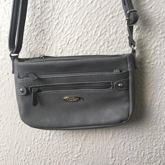 MultiSac Handbags - MultiSac crossbody bag